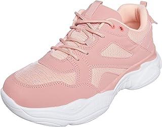 Slazenger TULIP Spor Ayakkabılar Kadın