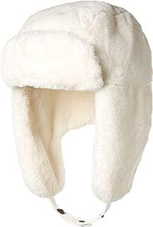 Best furry winter hat Reviews