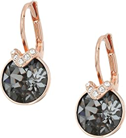 Bella Pierced Earrings