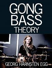 Gong Bass Theory