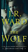 The Wolf, 2