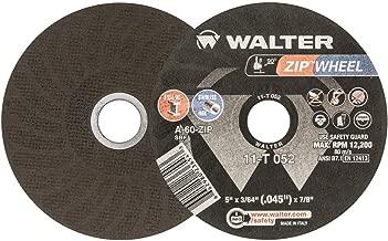 Best 2 inch cut off wheels Reviews