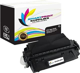 Best hp laserjet print cartridge 96a Reviews
