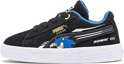 Amazon Com Sonic Shoes