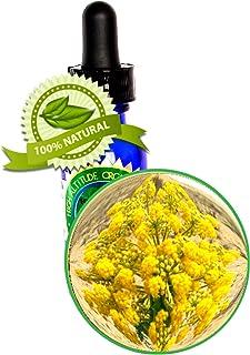 Asafoetida Essential Oil - 30ml (1oz-Dram) - 100% Pure Ferula Assa-Foetida