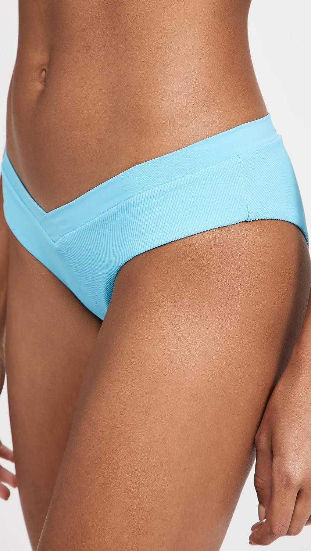 LSpace Women's Pratt Bikini Bottoms