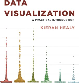 creative visualization download