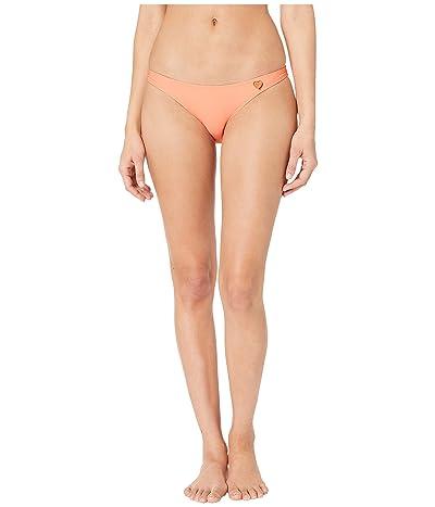 Body Glove Smoothies Basic Bikini Bottom (Splendid) Women