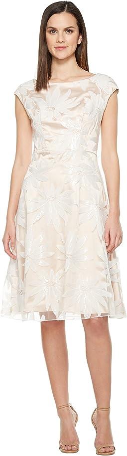 Keller Dress