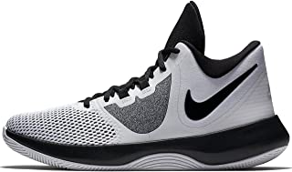 Nike Men's Air Precision Ii Fitness Shoes