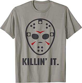 killin it clothing