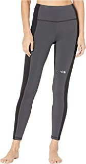 Women's Winter Warm High-Rise Tight