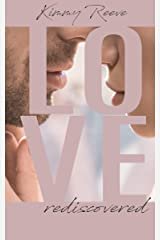 Love: rediscovered (German Edition) Format Kindle