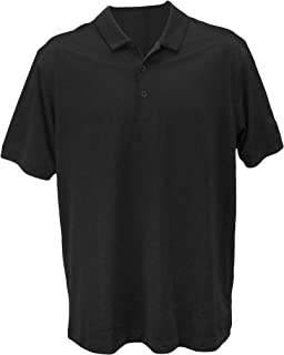 NIKE Mens Triumph Short-Sleeve Golf Polo: Amazon.es ...