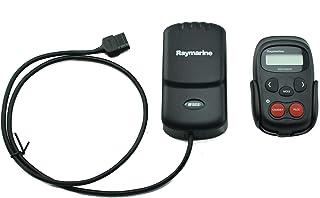 10 Mejor Raymarine S100 Remote Control de 2020 – Mejor valorados y revisados