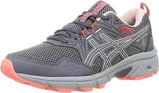 ASICS Gel-Venture 8, Zapatillas de Running Mujer