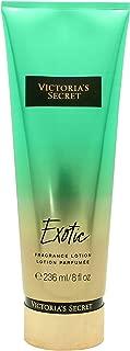 Victoria's Secret Fantasies Fragrance Lotion Exotic