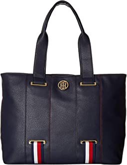 Astor Tote