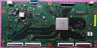 for LCD TV KDL-55HX850 Logic Board 1P-111CJ00-4010