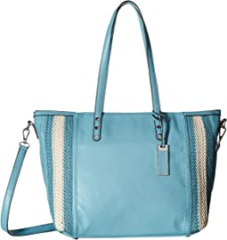 SOLE / SOCIETY Briel Tote
