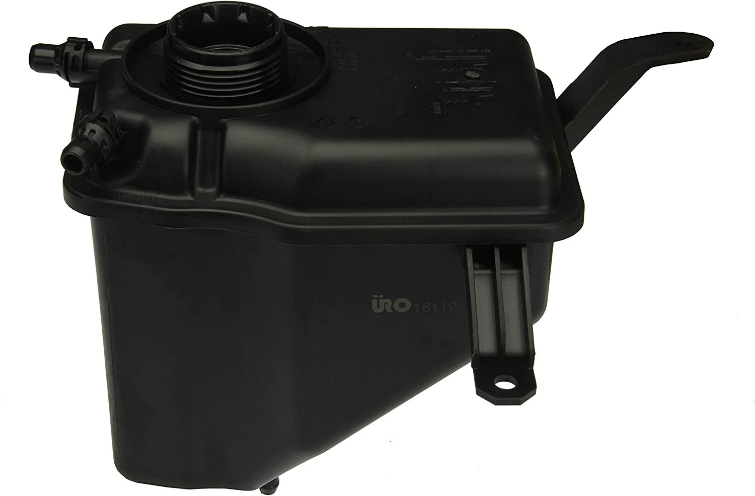 URO Parts 17137542986 Free shipping Tank Import Expansion