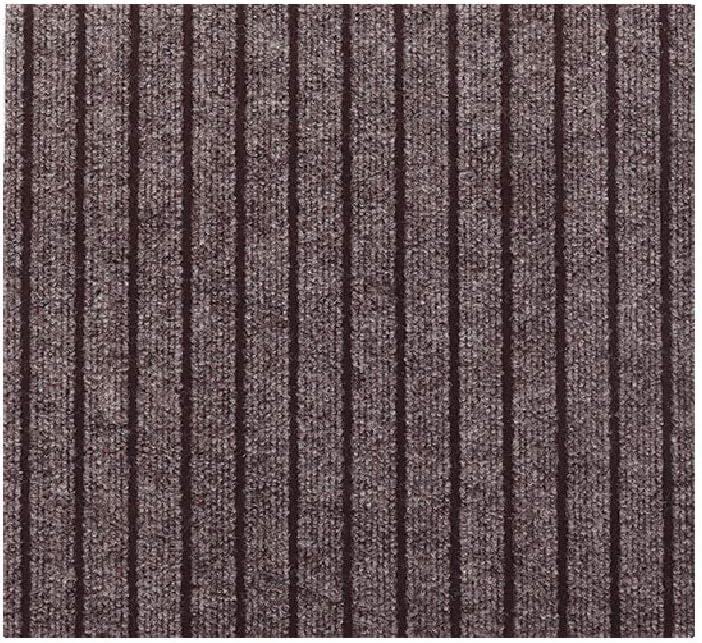 Carpet Los Angeles Mall Runner Bargain sale Rubber Backed Hallway Stopper Rug Dirt Runn