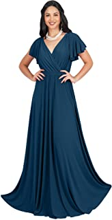 Best prom dresses with capes Reviews