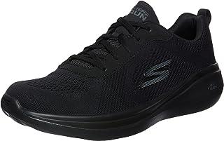 Skechers GO RUN FAST-GLIDE Spor Ayakkabı Kadın