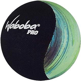 Waboba Pro (Green Dream)