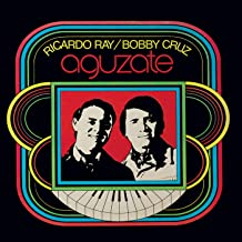 Best bobby cruz aguzate Reviews