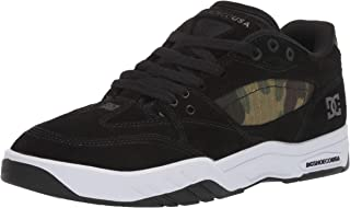 Men's Maswell Se Skate Shoe