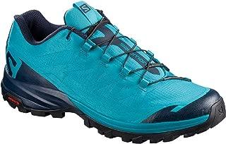 Salomon Outpath Waterproof Hiking Shoe