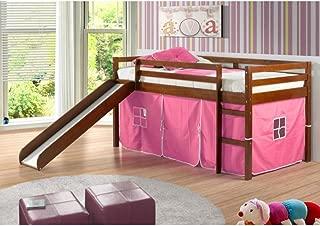 Best bed slide kit Reviews