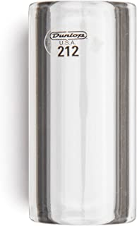 Jim Dunlop SI Glass Slide H S/S