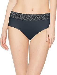 Women's Lace Bikini 4-Pack