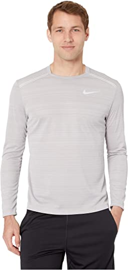Atmosphere Grey/Heather/Reflective Silver