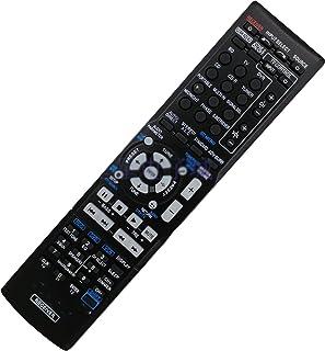 Generic Remote Control Fit For Pioneer VSX-60 VSX-9040TXH VSX-23TXH VSX-51 7.1-Channel Home Theater AV A/V Receiver System