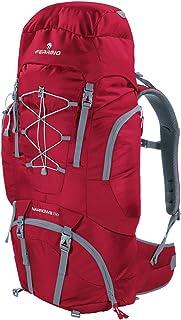 Ferrino Smal unisex vandringsryggsäck