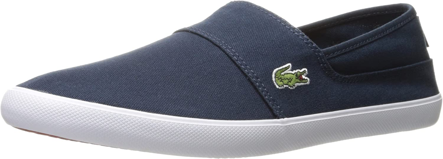 Lacoste Men's Marice Bl 2 Casual shoes Fashion Sneaker
