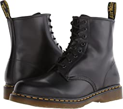 80a4ef2de471 Men s Dr. Martens Shoes + FREE SHIPPING