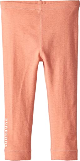 Mini Penny Pants (Infant/Toddler)