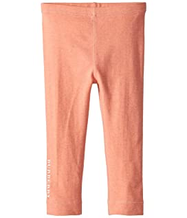 7032e0fc71 Burberry Kids Crina One-Piece (Infant/Toddler) at Luxury.Zappos.com