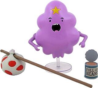 Adventure Time - Finn y Jake - Lumpy Princesa Espacio cifra (Aproximadamente 12 cm)