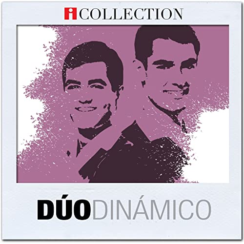 duo dinamico esos ojitos mp3