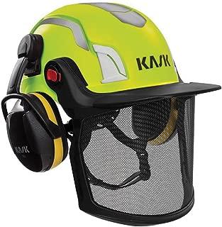 Zenith Helmet Combo - Lime