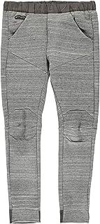 G-Star Raw Women's Verdah Pant in Thec Sweat Grey Heather