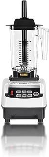 JTC OmniBlend V Professional Blender TM-800A (White)
