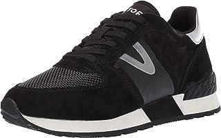 حذاء رياضي للسيدات Loyola2 من TRETORN, (أسودأسود), 35 EU