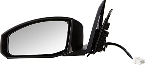 Best 350z side mirrors Reviews