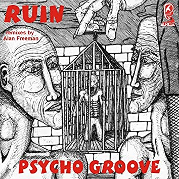 Psycho Groove